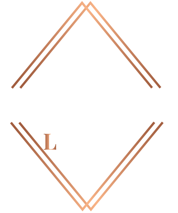 Chocolaterie Lalere